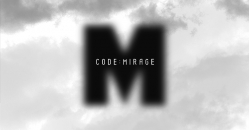 CODE:M コードネームミラージュ